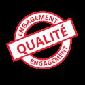 ENGAGEMENT-QUALITÉ (002)